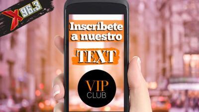 Inscríbete a nuestro Text VIP Club TxtVIPClubweb.jpg