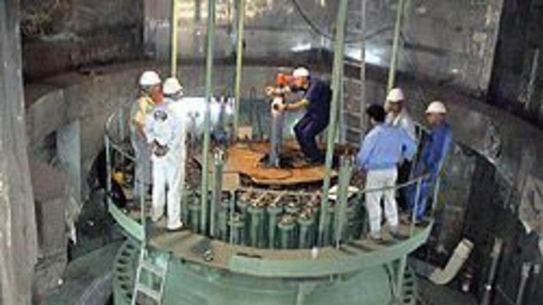 Irán estaría construyendo dos nuevos sitios nucleares 34be0729db584ac2b0...