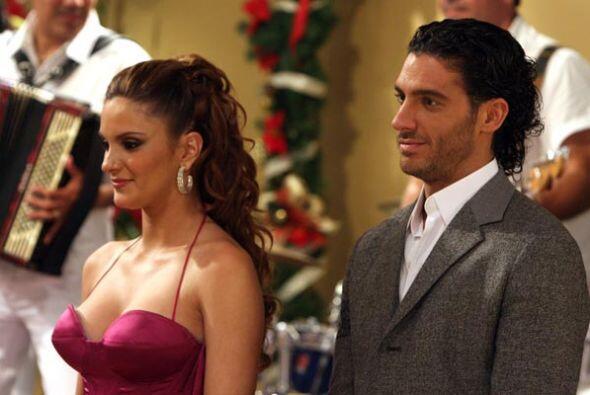 ¿Recuerdas esta telenovela?