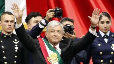 ¿Por qué el futuro de México importa tanto en California?