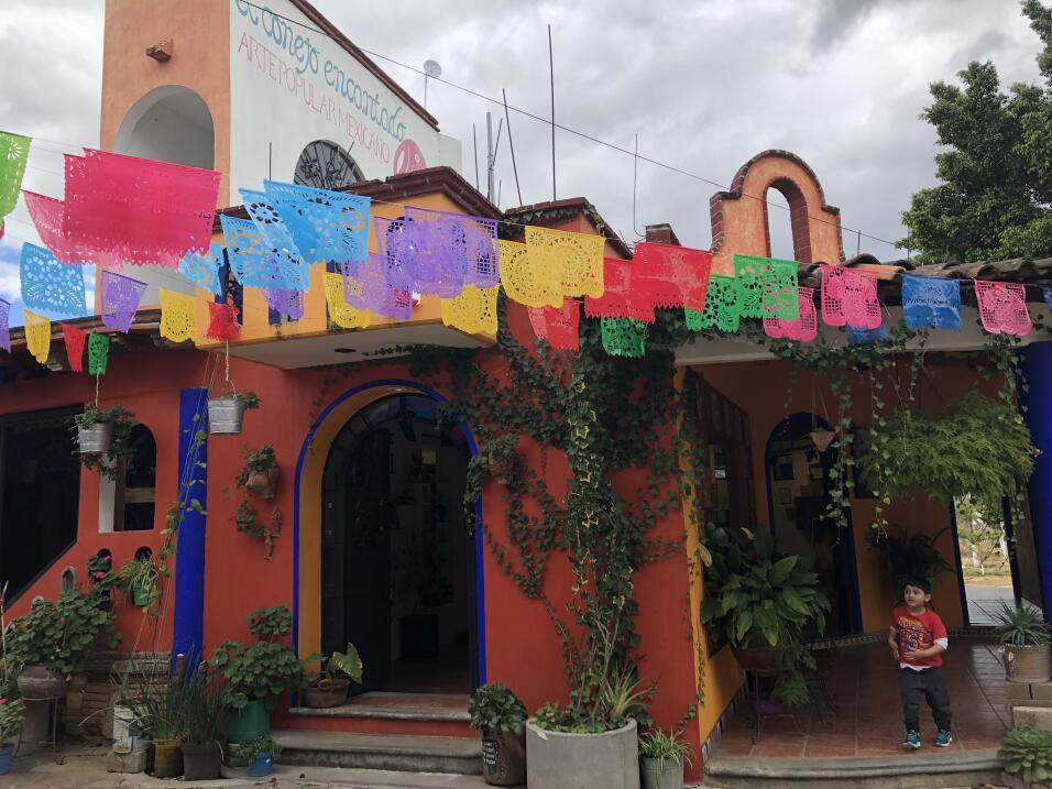 """""""¡Que viva México!"""": 'Coco' se lleva el Oscar a la mejor película de ani..."""