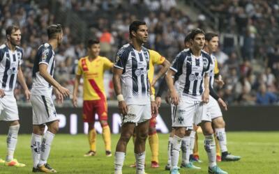 El paraguayo Jorge Benítez, espera que los entrenamientos ayuden...