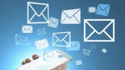 El correo electrónico puede ser de gran utilidad para que tu negocio pue...