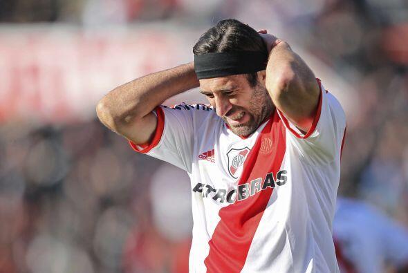 River Plate: Fue fundado el 25 de mayo de 1901 y a más de un siglo de ex...