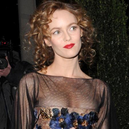 La polifacética actriz recibió $100 millones de dólares.  Mira aquí los...