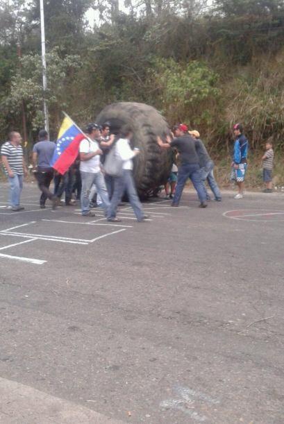 El estado Táchira se convirtió en el líder de las p...