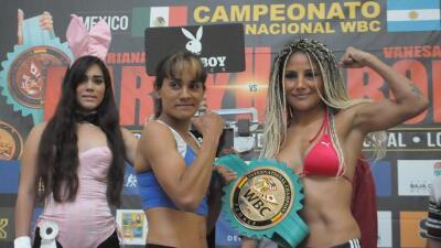 Taborda y Juárez.