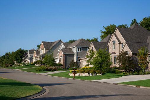 Comprar bienes raíces en cualquier parte del mundo suele ser un g...
