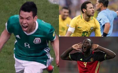 """Rafael: """"La selección de Brasil, más dura que cualquier club por exigenc..."""