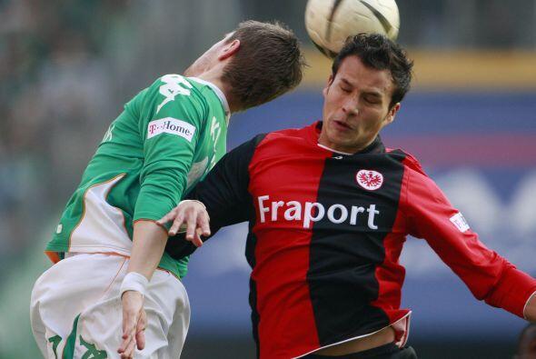 Con Aarón Galindo el contrato también había finalizado con Cruz Azul, pe...