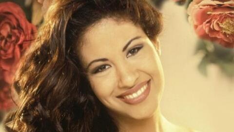 Anuncian la Fiesta de la Flor en honor a Selena