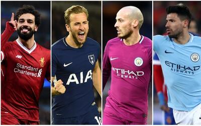 Afición del West Ham, molesta por la suplencia de Javier Hernández colla...