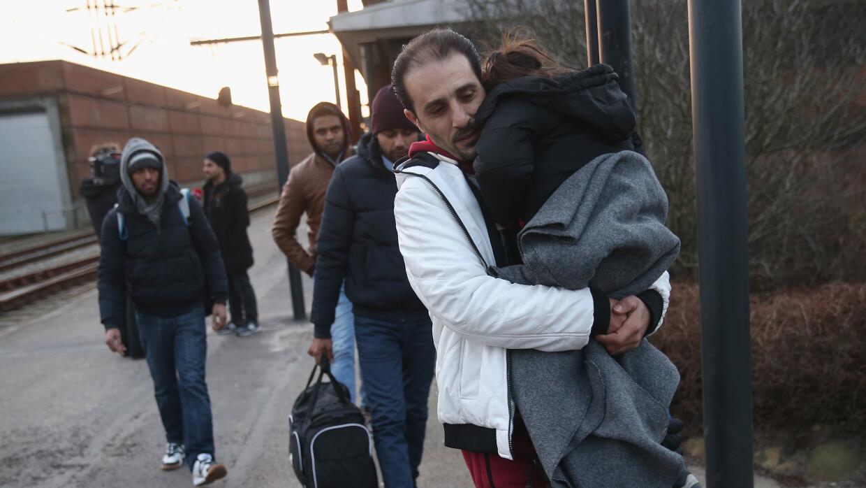 Dinamarca pide a los migrantes oro y joyas a cambio de asilo dinamarca.jpg