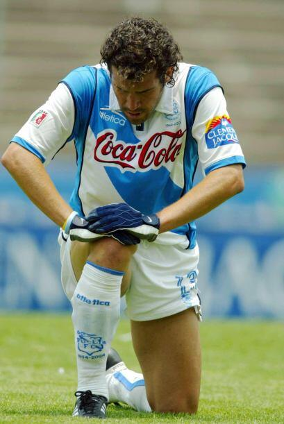 Sin embargo, al término del Clausura 2005, el conjunto sinaloense se sal...