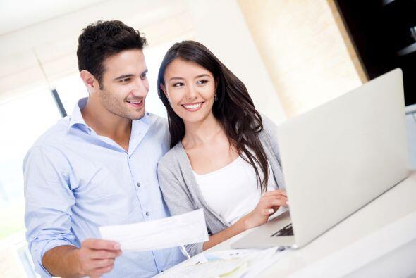 Opta por el débito automático. Haz que tus ingresos se transfieran direc...