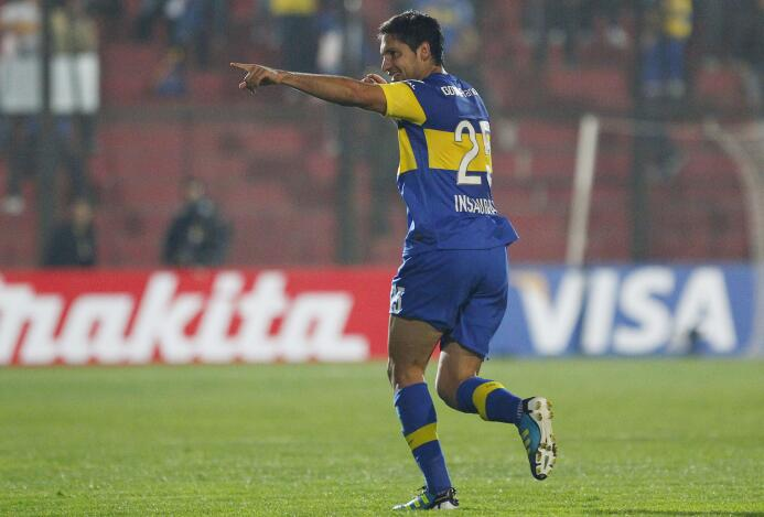 Los nuevos futbolistas que llegan a la Liga MX