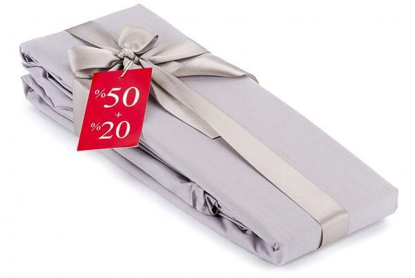 Hacer un regalo y olvidar quitar la etiqueta del precio:  ¿Hay algo más...