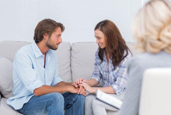 La energía que envuelve tu aura facilitará mucho tus ideas de reconcilia...