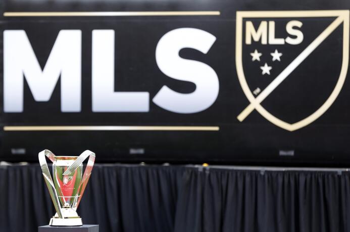 El álbum de fotos de la MLS Cup 2015 USATSI_8980771.jpg