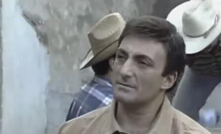 Tony Bravo