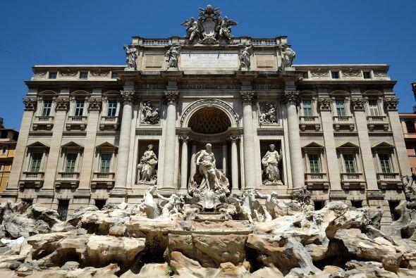 3. ITALIA. Con el 7.04 por ciento del total, Italia sumó 10,574,981 desc...