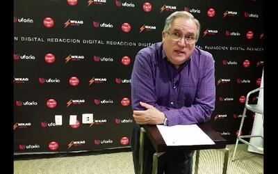 El Azote: Dávila Colón analiza los hallazgos del Censo y asegura revelan...