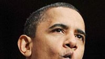 Le dan luz verde a demanda en contra del plan de Obama 108af3a4ae09421d9...