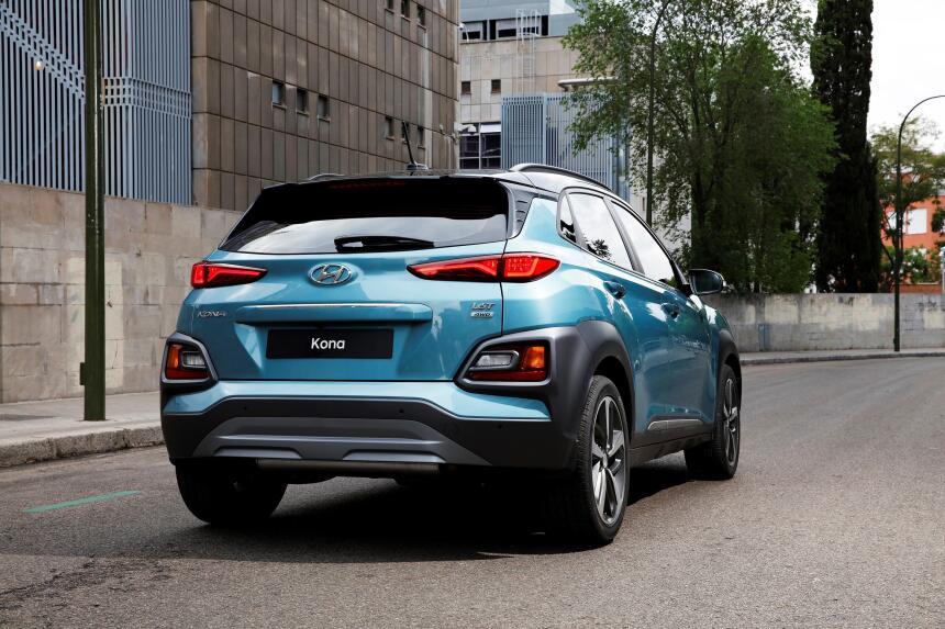 La nueva Hyundai Kona en fotos 47973_Kona.jpg