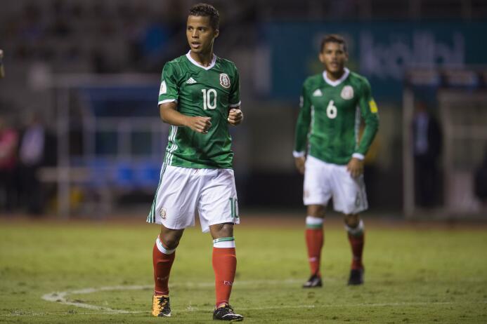 México ya calificó, pero individualmente siguen jugándose el puesto a6.jpg