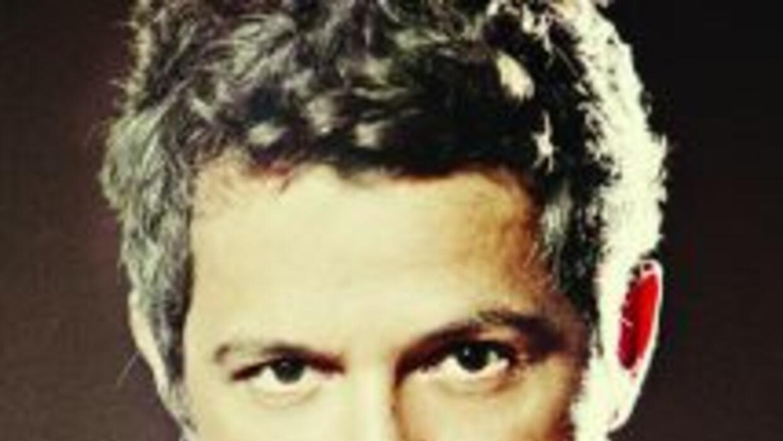 """Escucha """"Mi Marciana"""", el tercer sencillo del disco """"La Música No Se Toc..."""