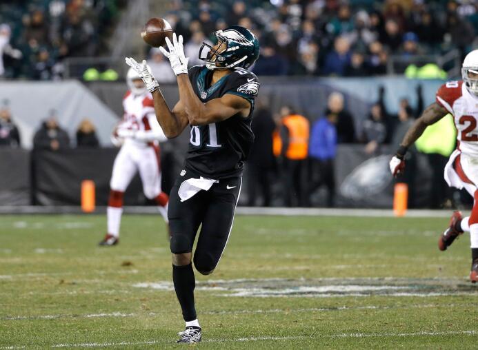 Los 30 jugadores con más puntos de fantasy en la semana 15 de la NFL 18-...