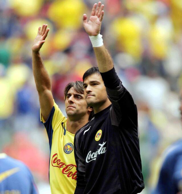 Veinte extranjeros que no duraron ni un año en la Liga MX 16.jpg