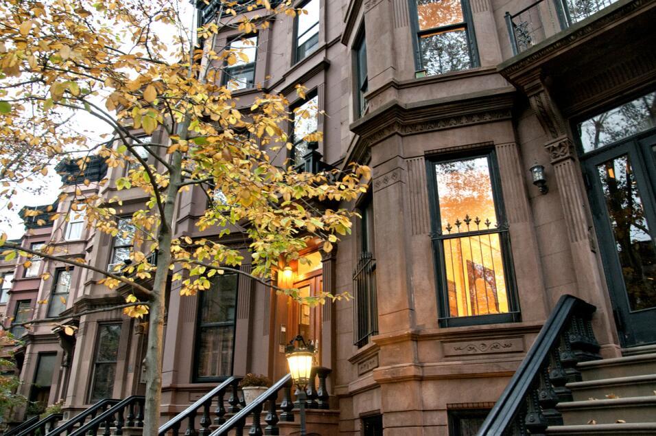 El verdadero daño que Airbnb le hizo a Nueva York 5brooklyn.jpg