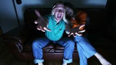 Los estadounidenses que no estén preparados se quedarán sin señal de TV...