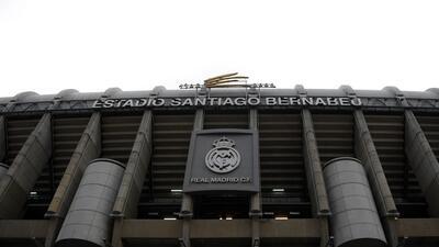 Estas son las 10 razones por las que la Final de la Copa Libertadores 2018 será en Madrid