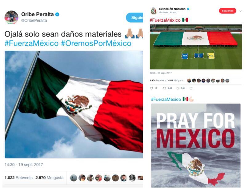 El Atlético mantiene su hegemonía en el Nuevo San Mamés sismo.jpg