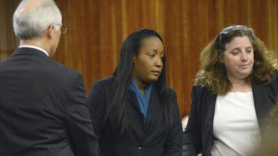 Imponen nuevos cargos y una fianza de casi $500,000 a la madre acusada de torturar a sus hijos en California