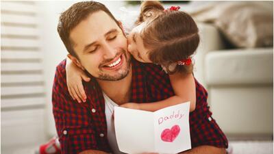 Día del Padre: ideas originales para celebrar