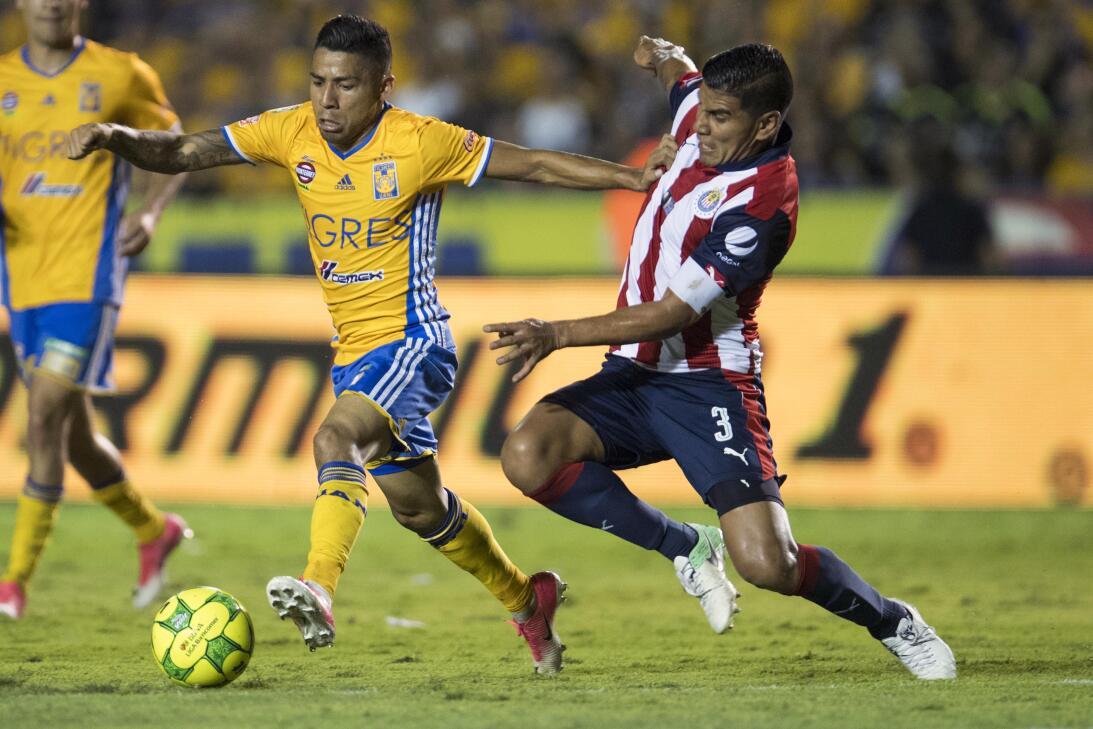 Gracias a la magia de Gignac, Tigres rescata el empate 20170525_6609.jpg