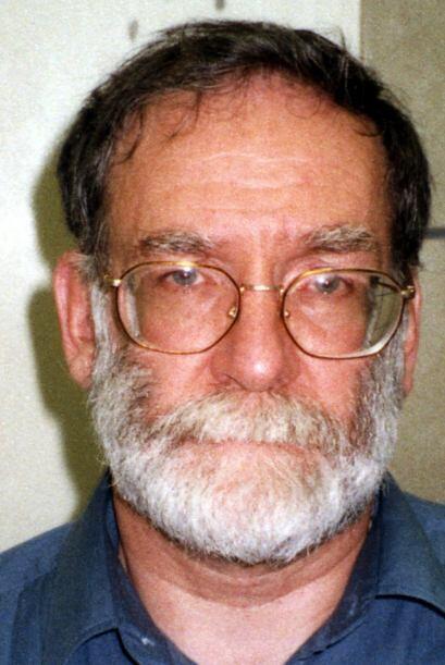 Harold Shipman, también conocido como el 'Doctor muerte' fue un m...