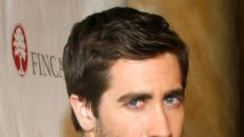 Jake Gyllenhaal cumplió 30 años en medio de rumores de romance con la ca...
