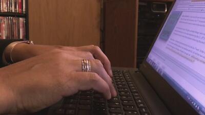 Expertos dan recomendaciones para no ser víctimas de ofertas de empleo fraudulentas