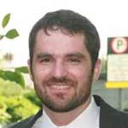 Greg Wright, Assistant Professor of Economics, University of California,...
