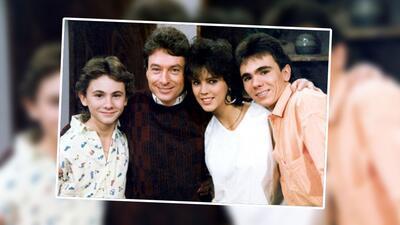 ¿Qué pasó con el elenco de 'Papá soltero'?