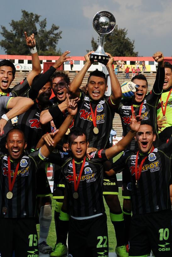 Lágrimas y risas: 15 subcampeones y 15 campeones del Ascenso MX 22.jpg