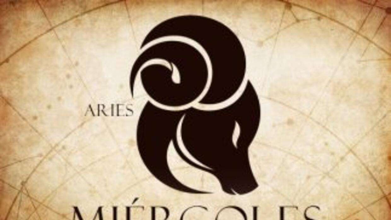 Aries horóscopo diario Profesor Zellagro