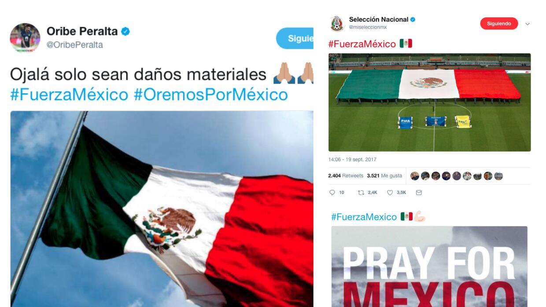 Univision, novelas, shows, noticias y deportes  sismo.jpg