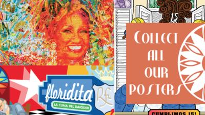 El evento Cuba Nostalgia cumple 15 años.