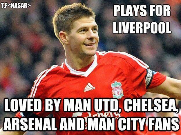 Liverpool vence al Everton y se lleva el derbi de Merseyside 15.jpg