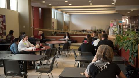educacion universidades hispanos